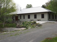 Real Estate Listing   825 MOUNTAIN ROAD Westport