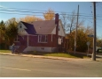 Real Estate Listing  1542 Bank St Ottawa