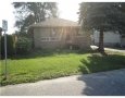 Real Estate Listing  1309 Avenue N Av Ottawa