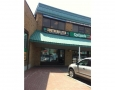 Real Estate Listing 11 2430 Bank St Ottawa