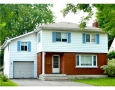 Real Estate Listing  2036 Othello Av Ottawa