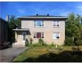 Real Estate Listing  2474 Huntley Av Ottawa