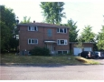 Real Estate Listing  984 Gregg St Ottawa