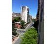 Real Estate Listing  235 Bay St Ottawa