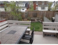 Real Estate Listing  266 Holmwood Av Ottawa