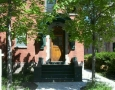 Real Estate Listing 1 415 Wiblrod Av Ottawa