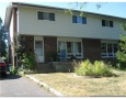 Real Estate Listing  1000 Debra Av Ottawa