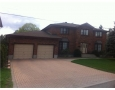 Real Estate Listing  6 Goodwin Av Ottawa