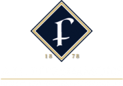 A.H. Fitzsimmons 1878 Co. Ltd.