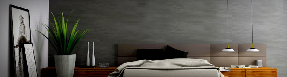 Listings for Sale, lease and rent. A.H. Fitzsimmons 1878 Co. Ltd.